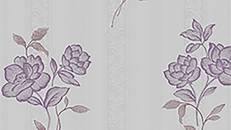 E326 | 上質で上品な壁紙
