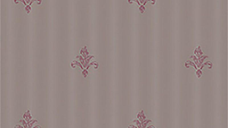 E366 | 上質で上品な壁紙