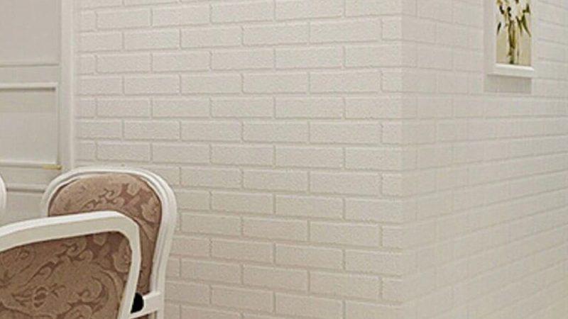 P022J | 上質で上品な壁紙