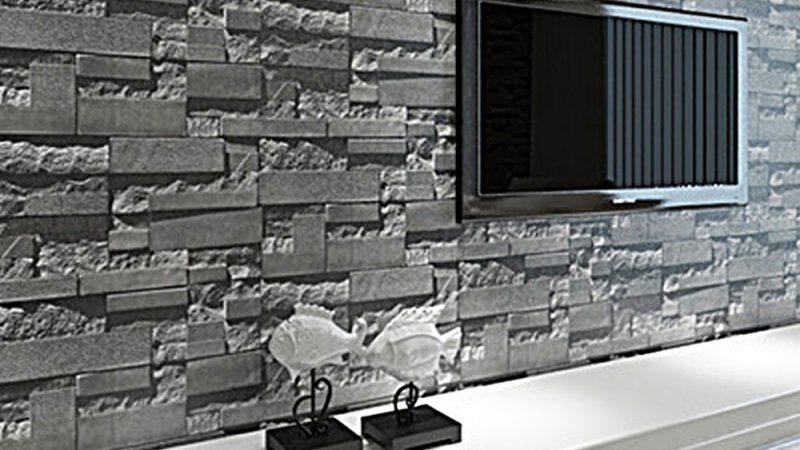 P071WP | 上質で上品な壁紙