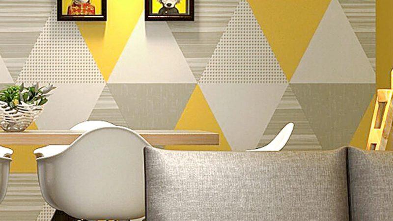 P55501WP | 上質で上品な壁紙