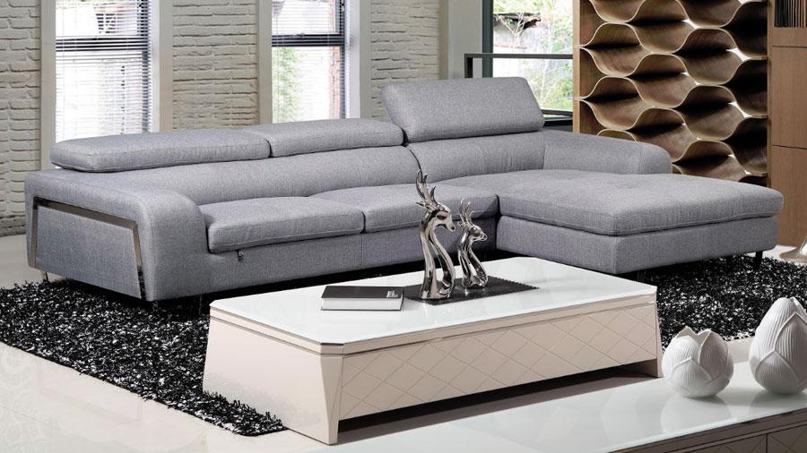 fm083_sofa