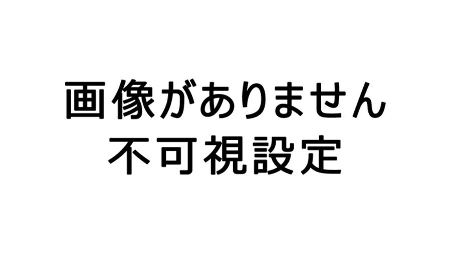 sofa_fukashi