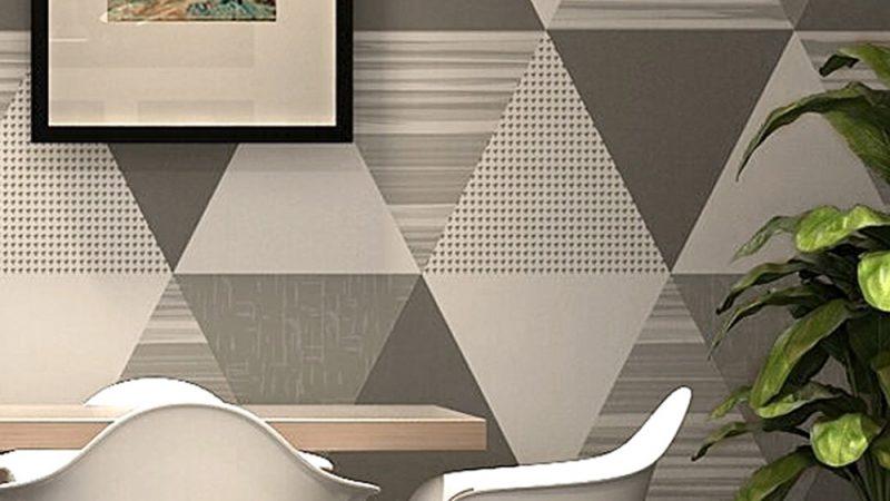 P55502WP | 上質で上品な壁紙